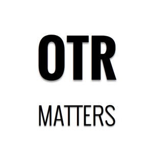 Otr Matters