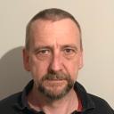 Gary Fearnley