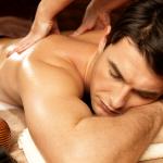 mumbai massage