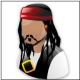 Kavin Kannan avatar image