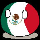 View AztecEmp's Profile