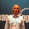 avatar for Andrew Broadbent