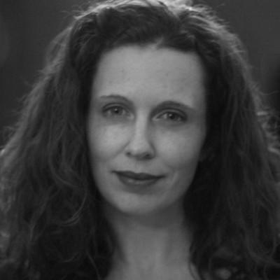 Fiona McMillan