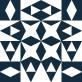 gravatar for bobia9193