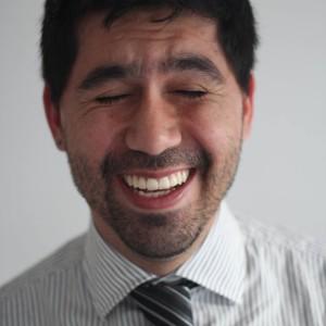 Julián Herrera Loaiza