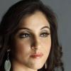 Sarina Tewari-Rodriguez