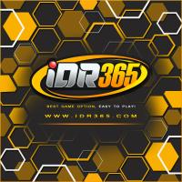 IDR365