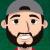 Cesar Hernandez 's Author avatar