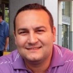 Domenico Marozzi
