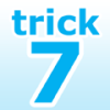 trick7