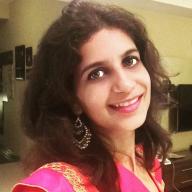 Aabha Bhalla