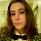 Emma Sophia