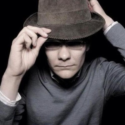 Avatar of David Zuelke, a Symfony contributor