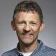 John Vester's avatar