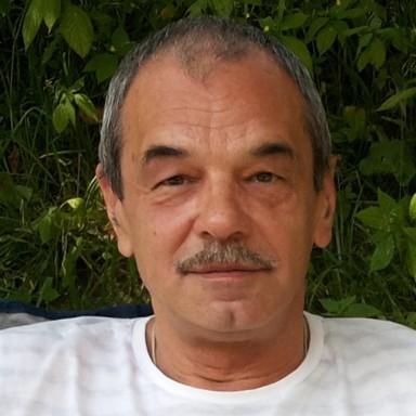 AlexKar