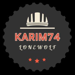 karim74