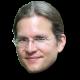 chrysn's avatar