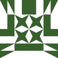 gravatar for CiAlves