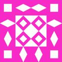 Immagine avatar per mau