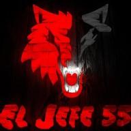Jefe55
