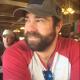 Nate Coraor's avatar
