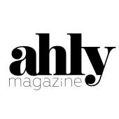 Ahly Magazine