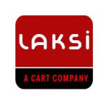 Laksi Carts Inc