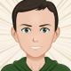 Christopher Broussard's avatar