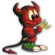 Ventz Petkov's avatar