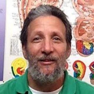 chiropractorinnyc