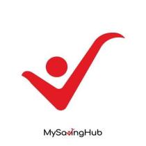 MySavingHub's picture
