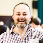 Duncan Chapple