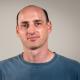 Sean Walberg's avatar
