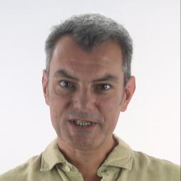avatar for Hugo Blanc