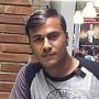 Bhaskar S