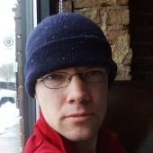 David Nilsen