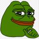 Pepe123
