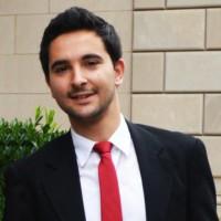 Mohamed Hedi Mellekh