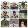 250 пехотная дивизия (голуб... - последнее сообщение от PARACA289