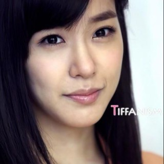 tiffanymireu