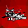 affiliateweapons.com
