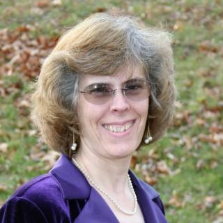 Jolyn Safron