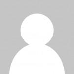 David Huckvale