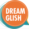 Picture of Dream Glish