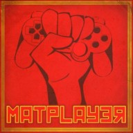 matplayer