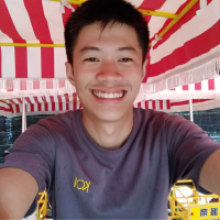 Tan Lee Guan