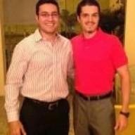 Garza Brothers
