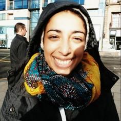 Lamis Abu-Khiarah