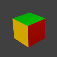 cammy_the_block