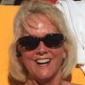 Dana - avatar